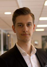 Filip Ljunggren