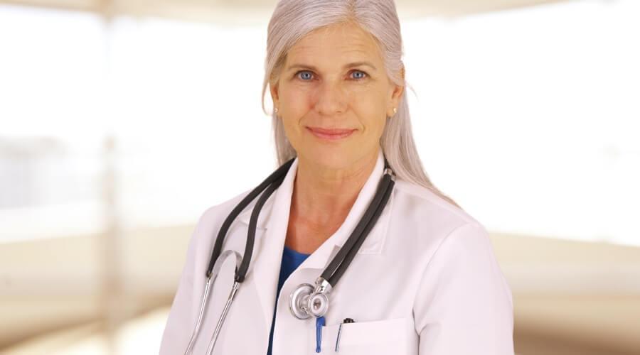 Lön för hyrläkare – Så mycket kan du tjäna